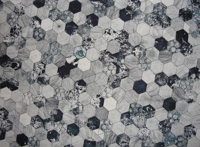 design-detail-geometric-691710