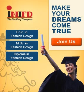 Design Colleges In Jaipur