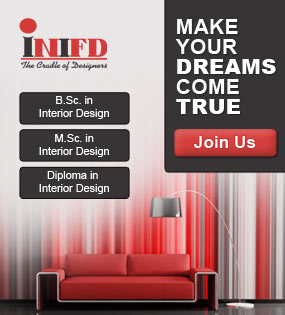 Interior Designing Course In Jaipur